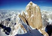 montana-escarpada