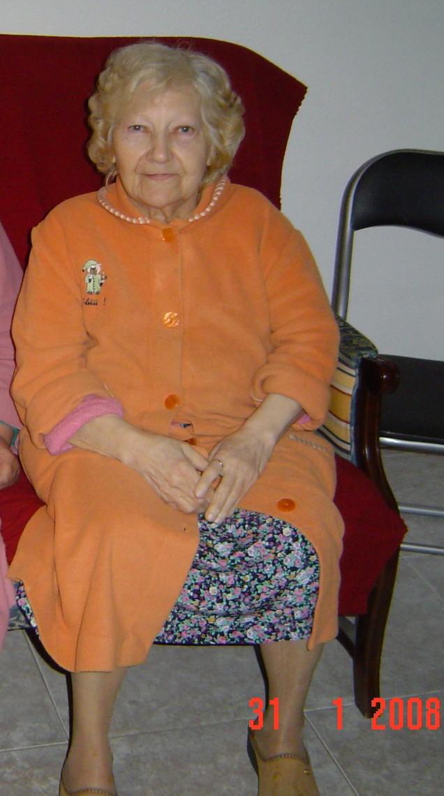 mama-y-pepi-2008-copia