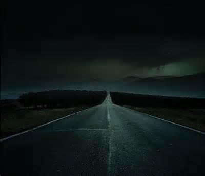 dark-road 1