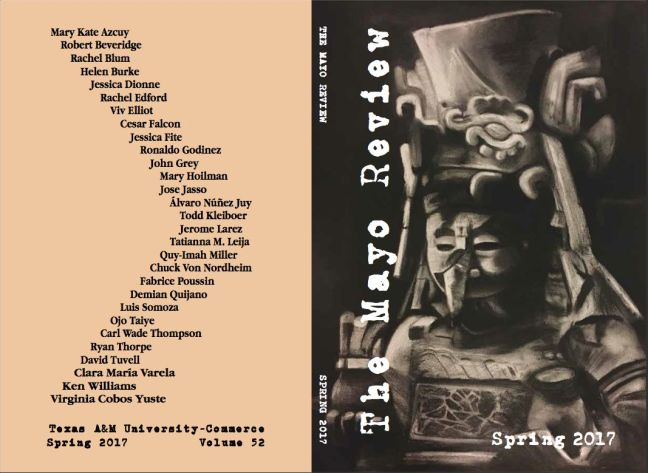 PORTADA MAYO REVIEW 1