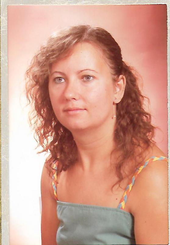 VIRGINIA 1985 A