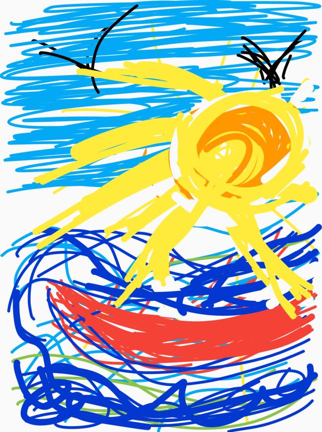 Mar y Sol 1.jpg