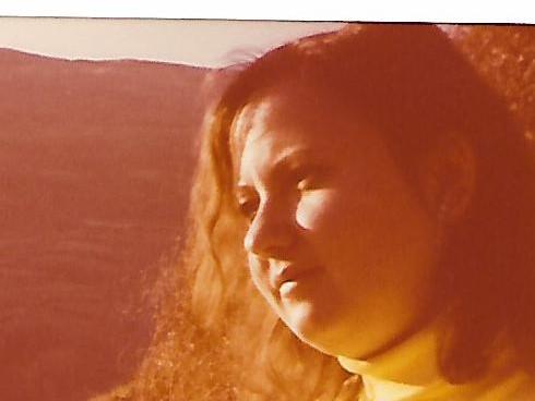 ALPUJARRAS 1980 2 (2)