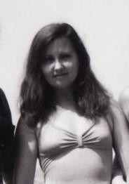 Vir en la Playa 1975